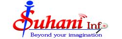 Suhani Info