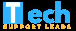 Domain Registration, SSL, Managed WordPress & Linux Hosting