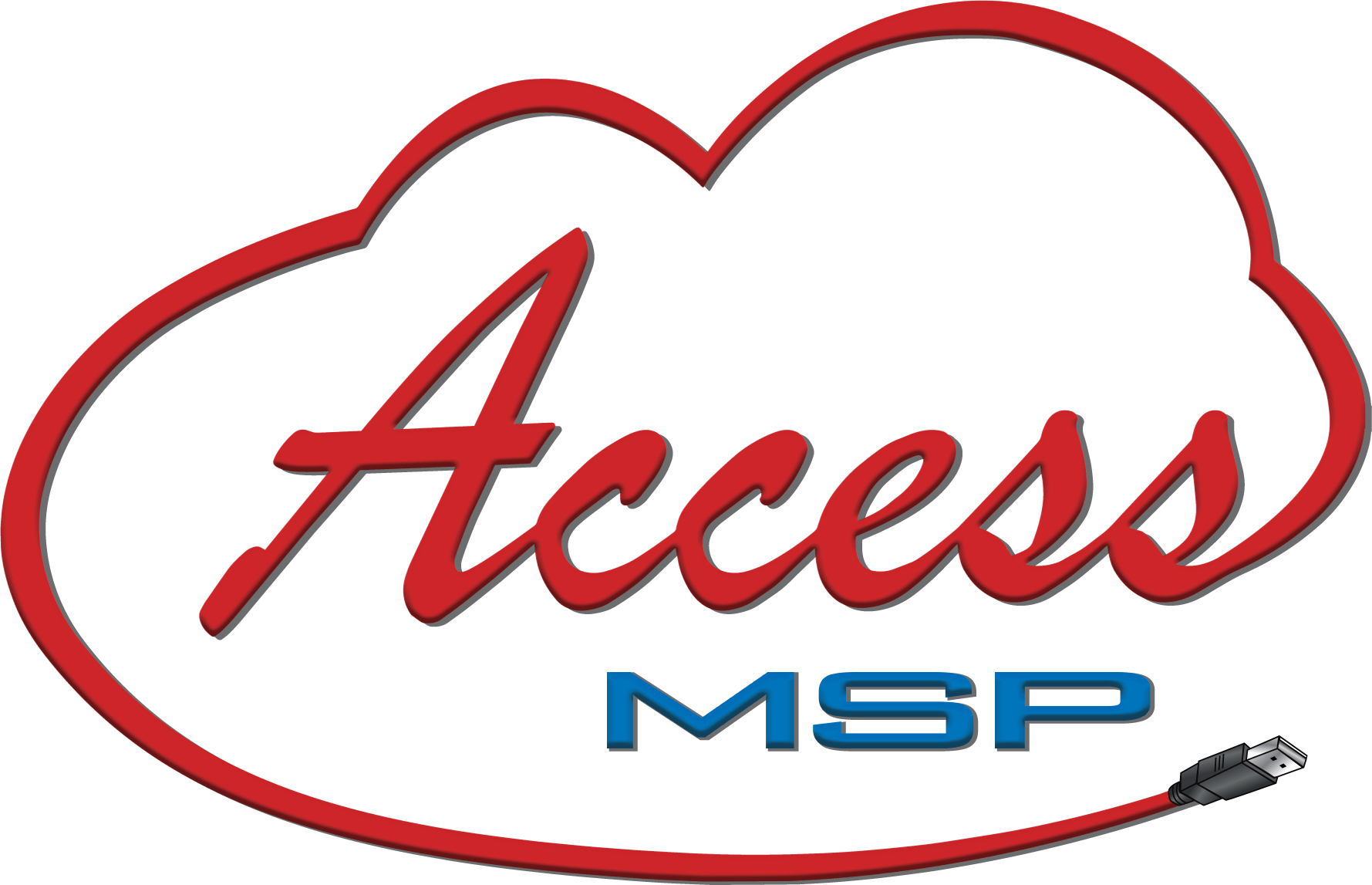 AccessMSP.com - Managed IT, Cloud & Web Services