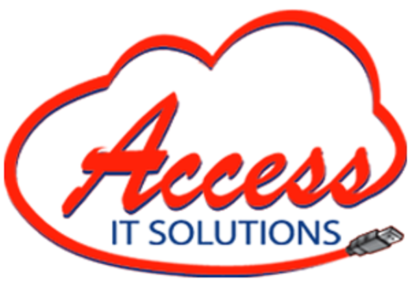 Access IT Solutions - Cloud & Web Services