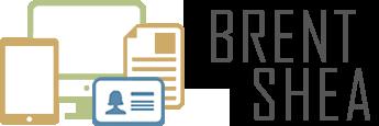 BrentShea.com