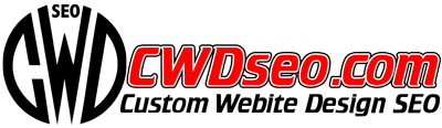 customwebsitedesignseo.com