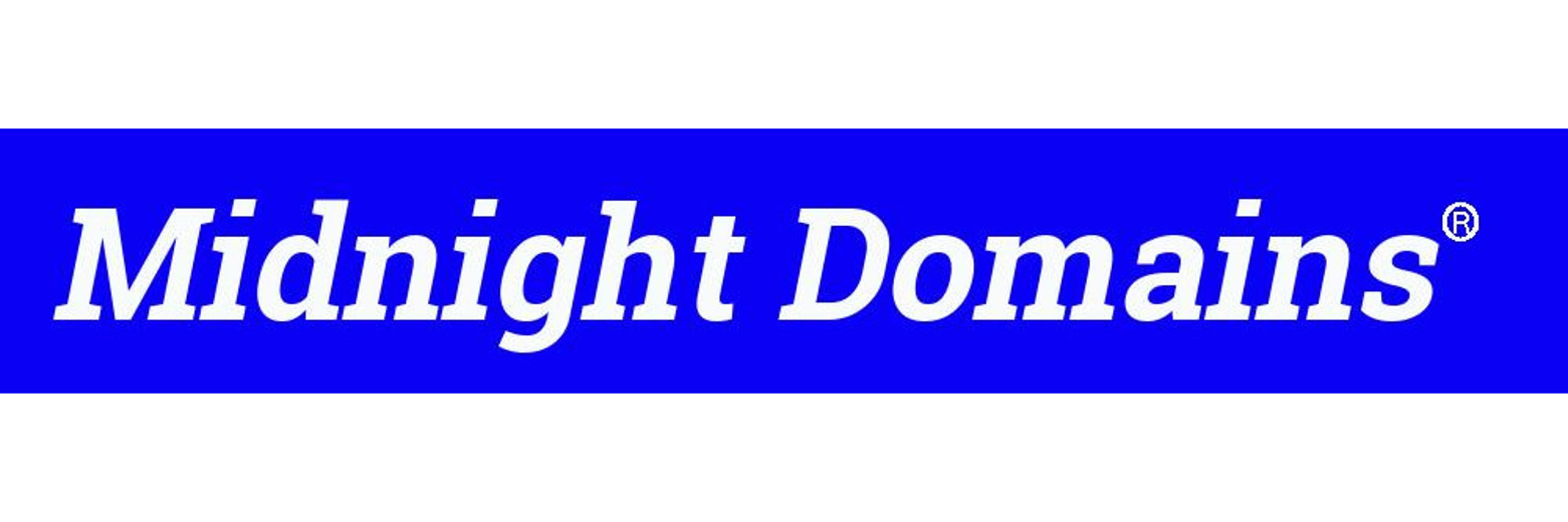midnightdomains.com