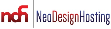 Neo Design Hosting