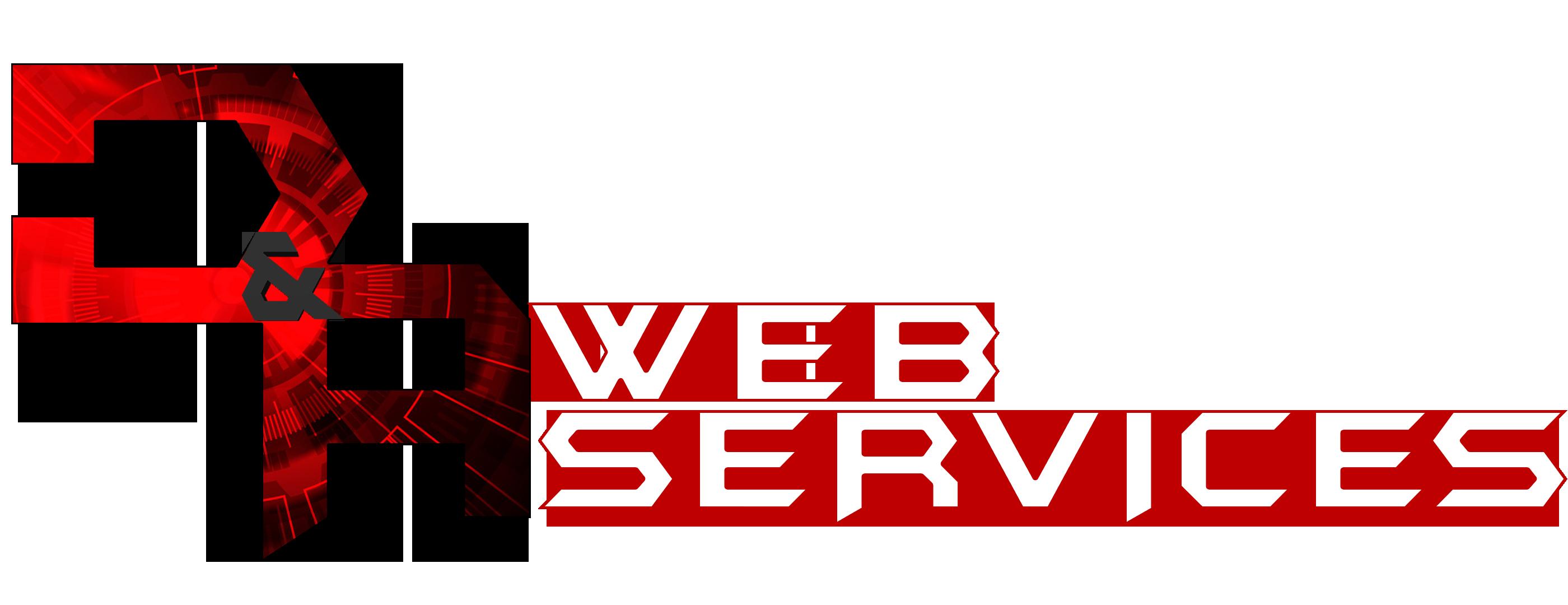 D&A Web Services