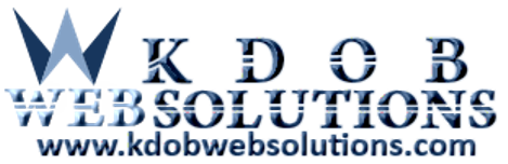 KDOB Web Solutions
