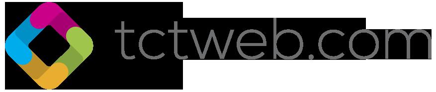 tctweb.com