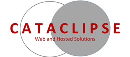 Cataclipse Hosted Solutions