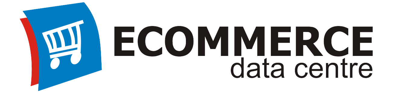 Ecommerce Data Centre