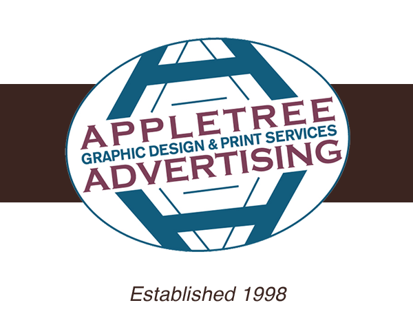 Appletree Advertising