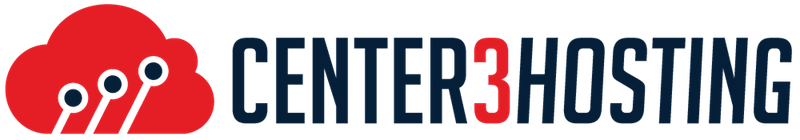 Center3Hosting.com