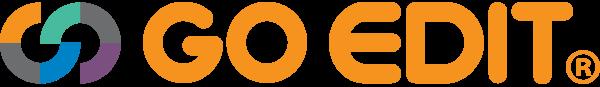 GO EDIT Domains