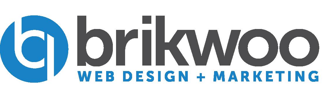 Brikwoo Creative Group, LLC