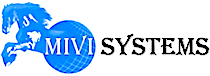 Mivi Systems