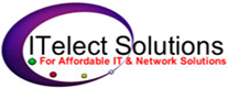 ITelect Solutions