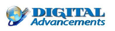Digital Advancements
