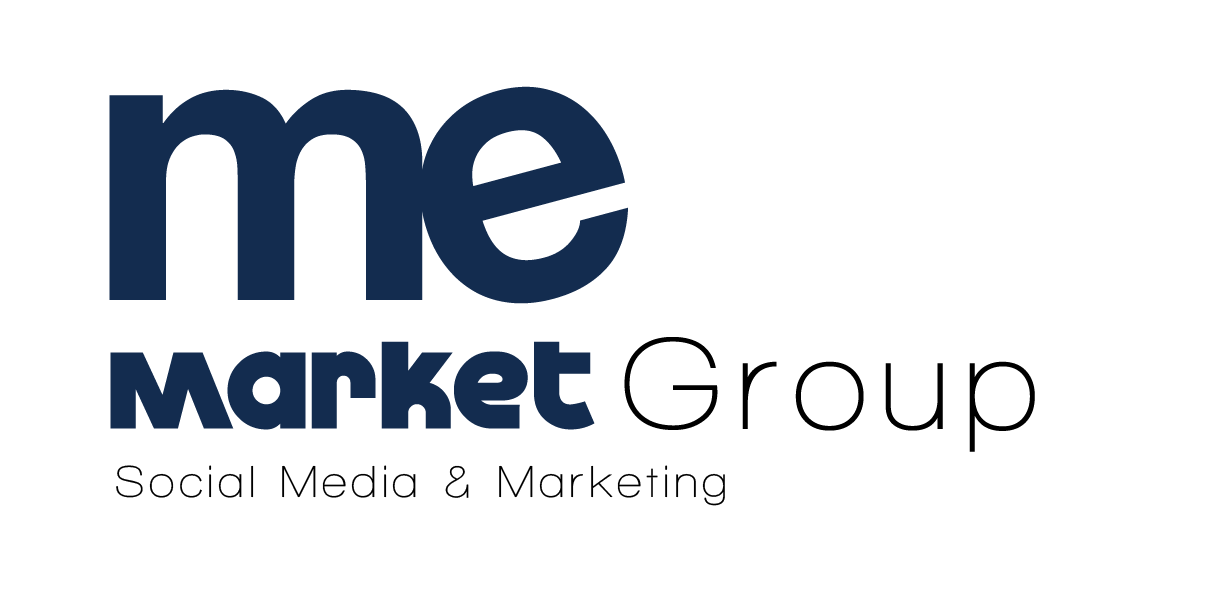 Me Market Group