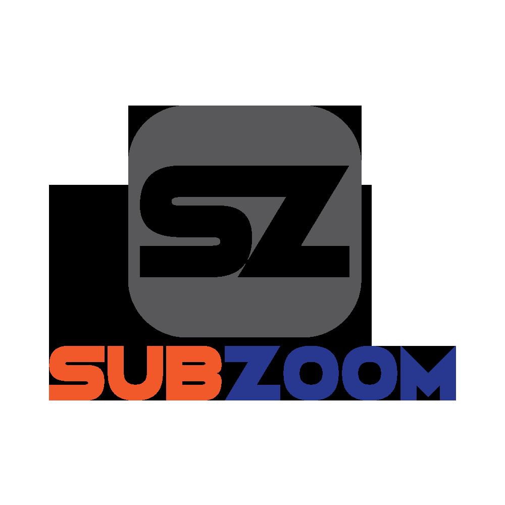 SubZoom Hosting
