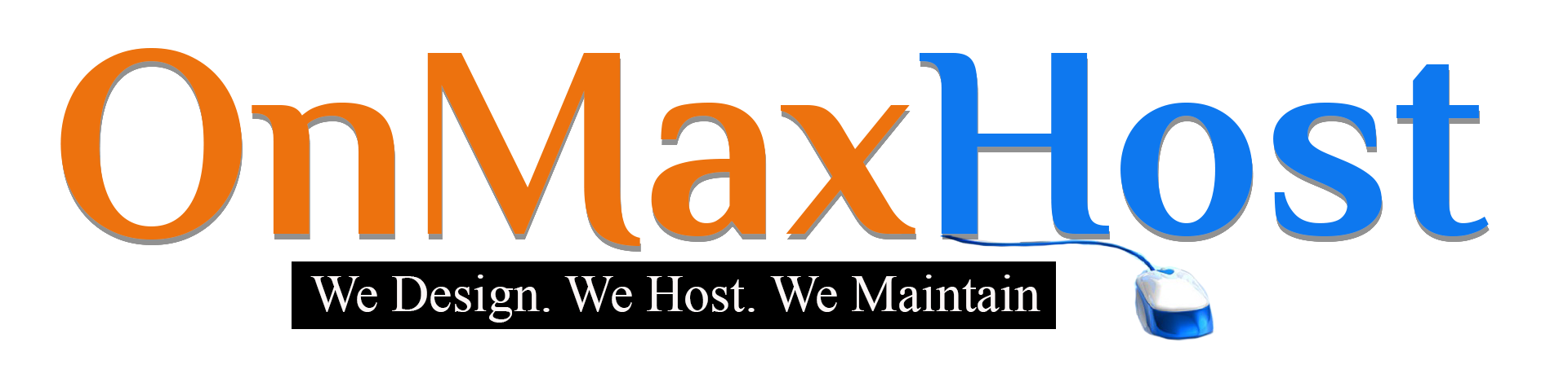 OnMax Host