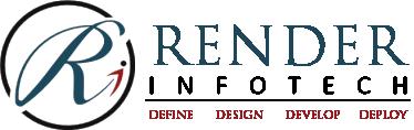 Render Infotech