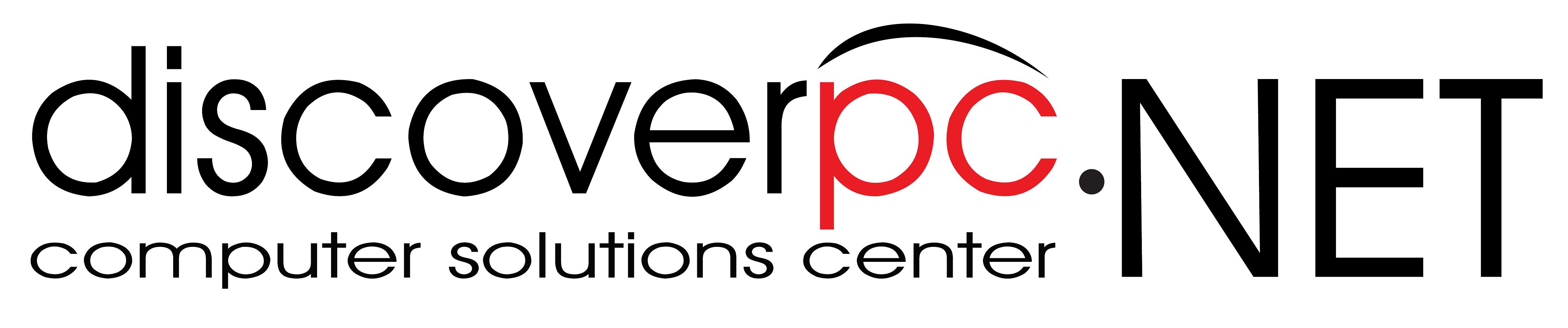 discoverpc.NET LLC