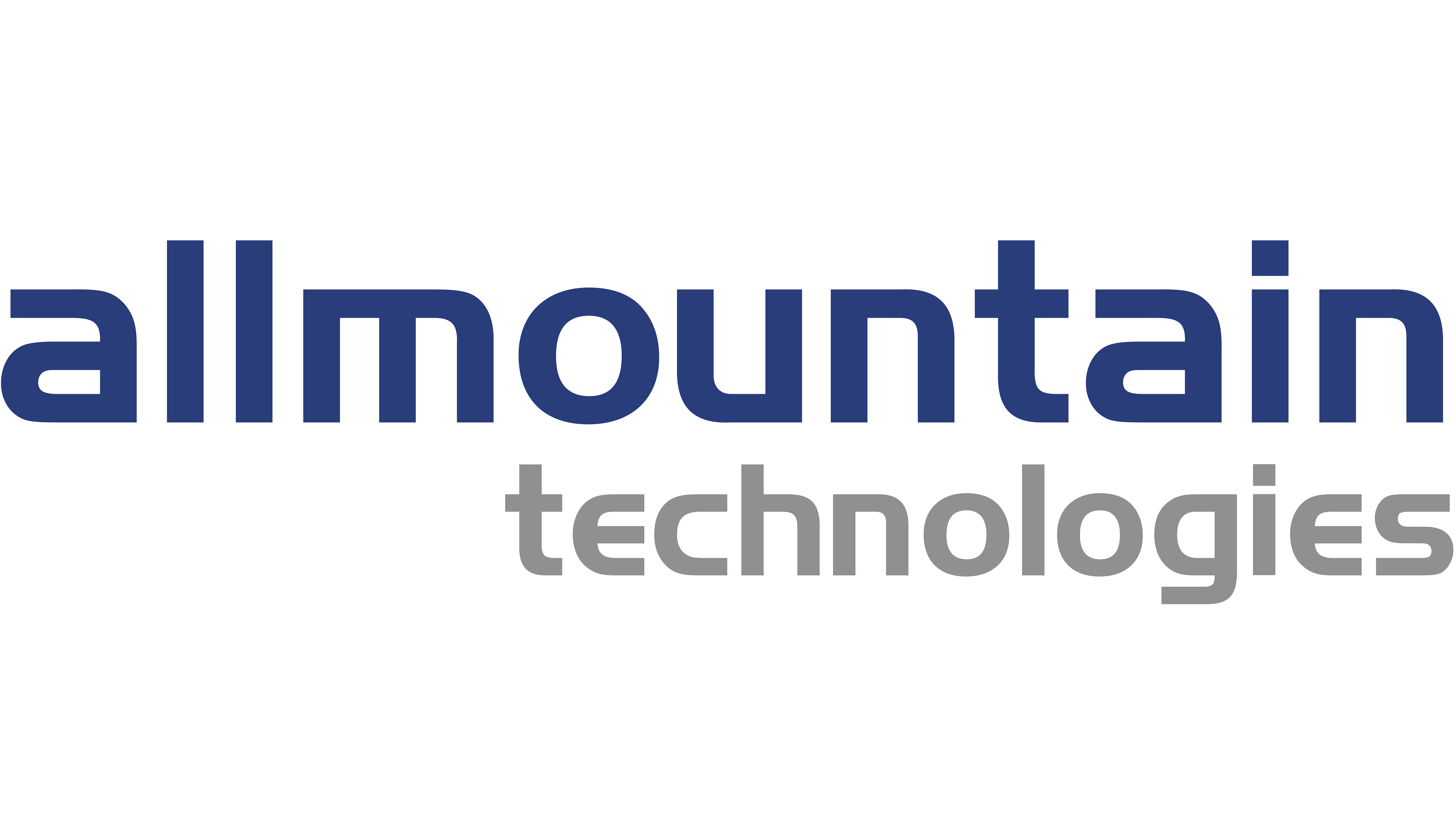 All Mountain Technologies, LLC