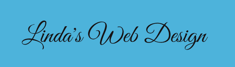 Linda's Web Services