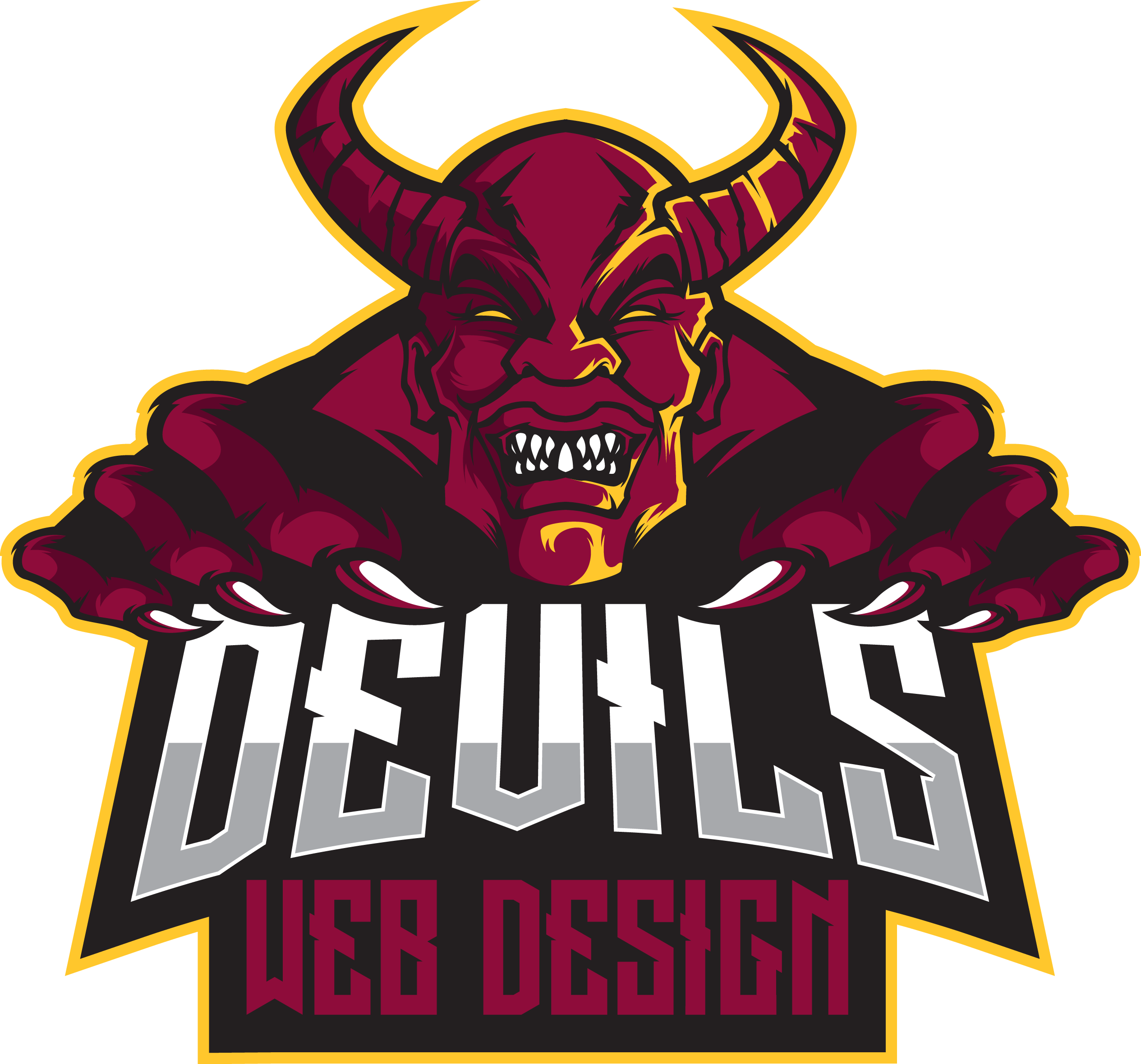 Devils Domains