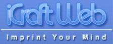 WebPros@iCraftweb.com