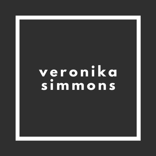 Veronika Simmons