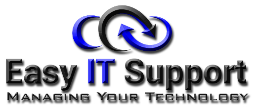 Easy IT Support
