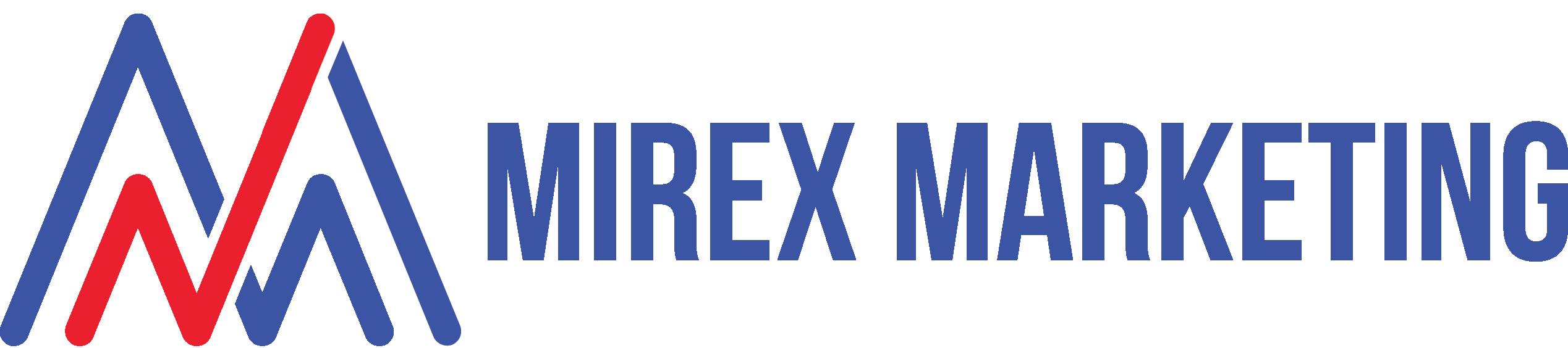 Mirex Hosting