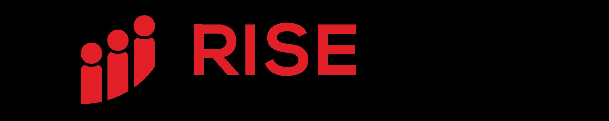 RiseFuel