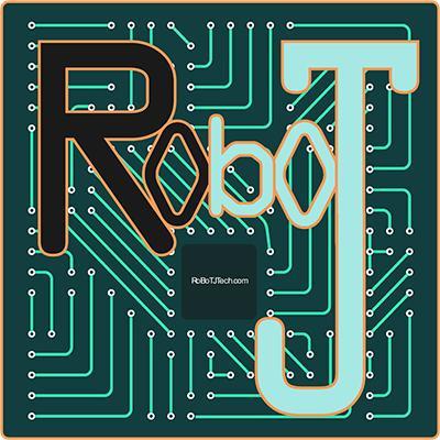 RoBoT J Tech