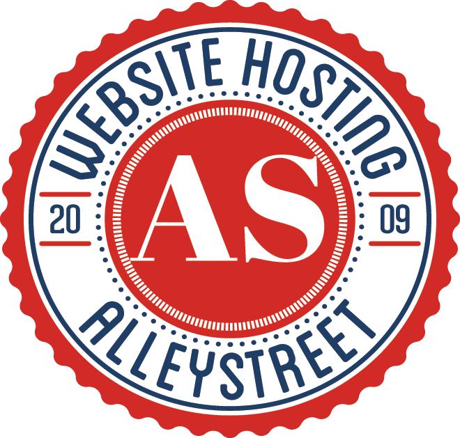 Alleystreet Hosting