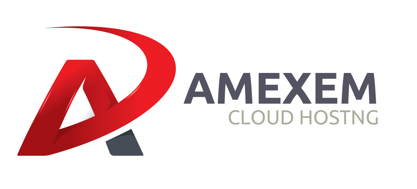 Amexem Group LLC