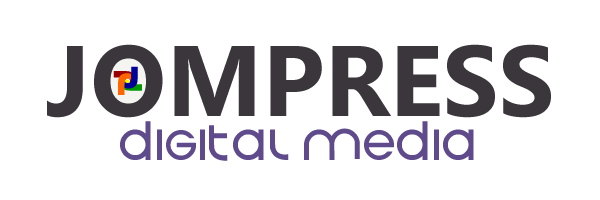 JOMPRESS Digital Media