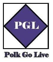 Polk Go Live