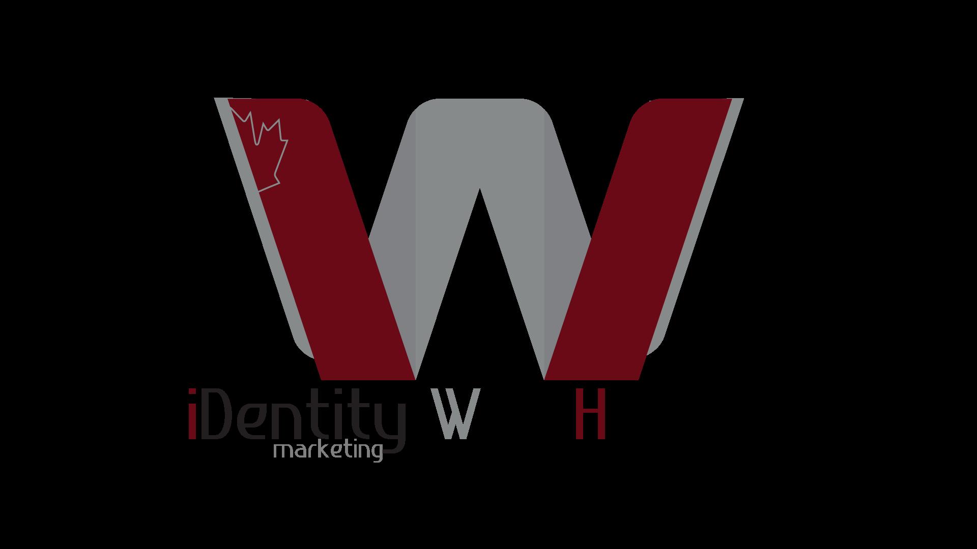 iDentity Web Hosting