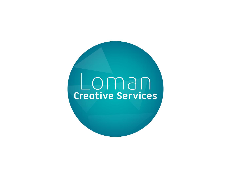 Loman Creative Services