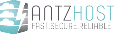 Antz Host