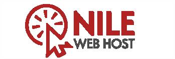 Nile Web Host