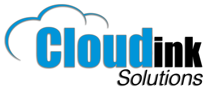 Cloudink Solutions