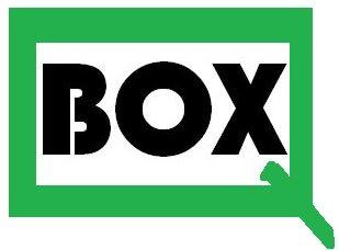 QBox Design Pro