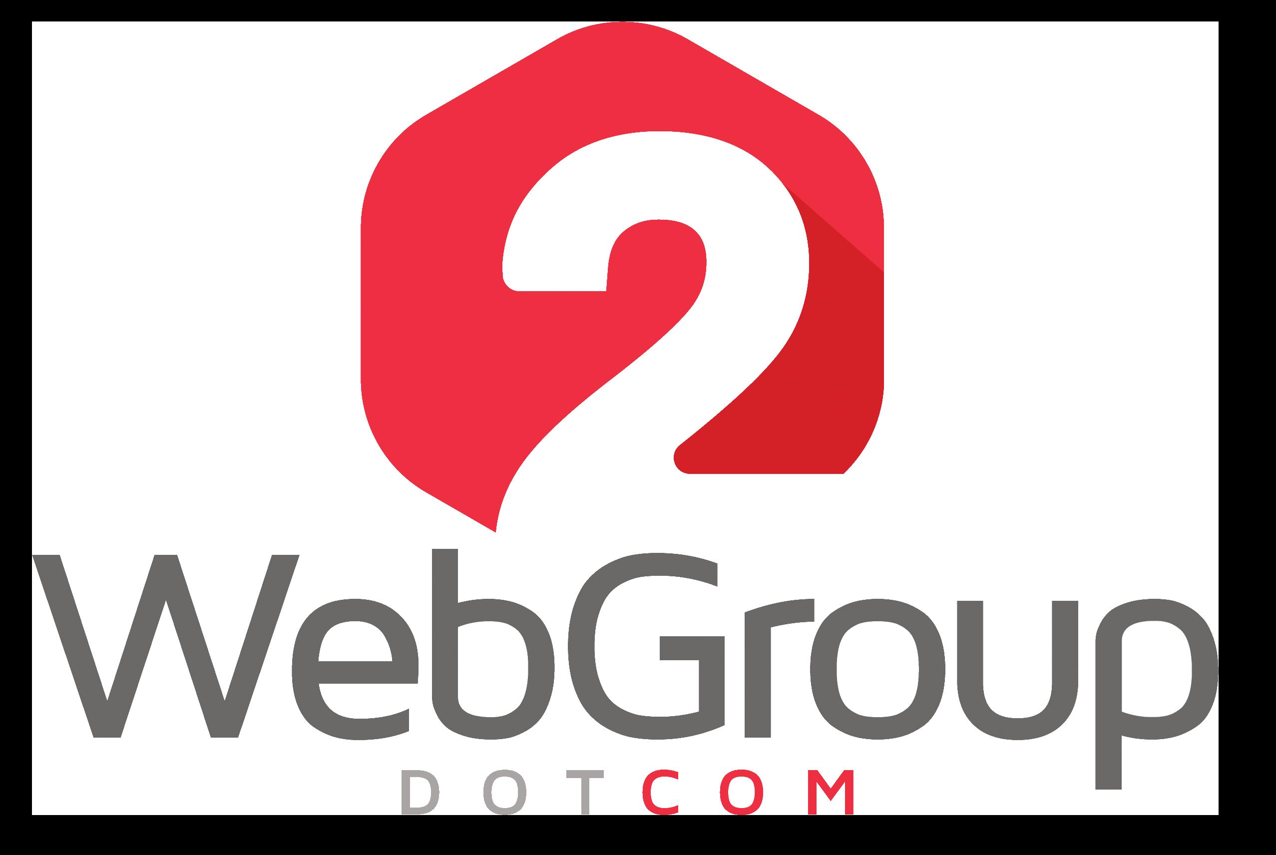 2WebGroup.com