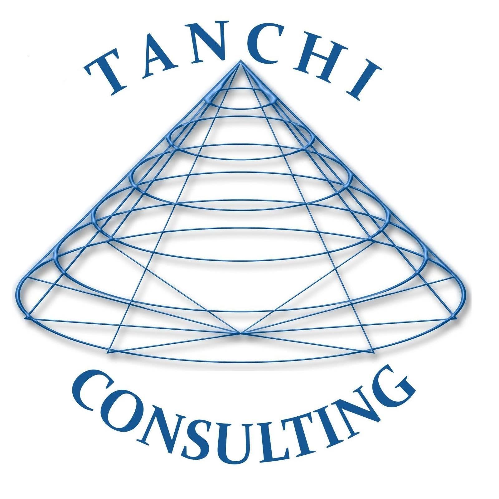 TANCHI WEB SERVICES