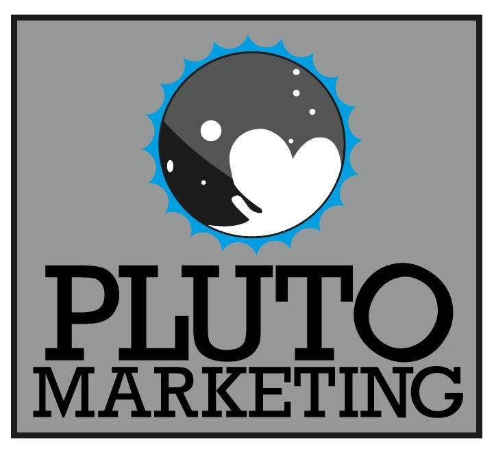 Pluto Marketing