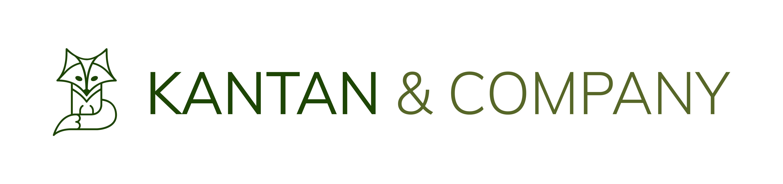 Kantan & Company