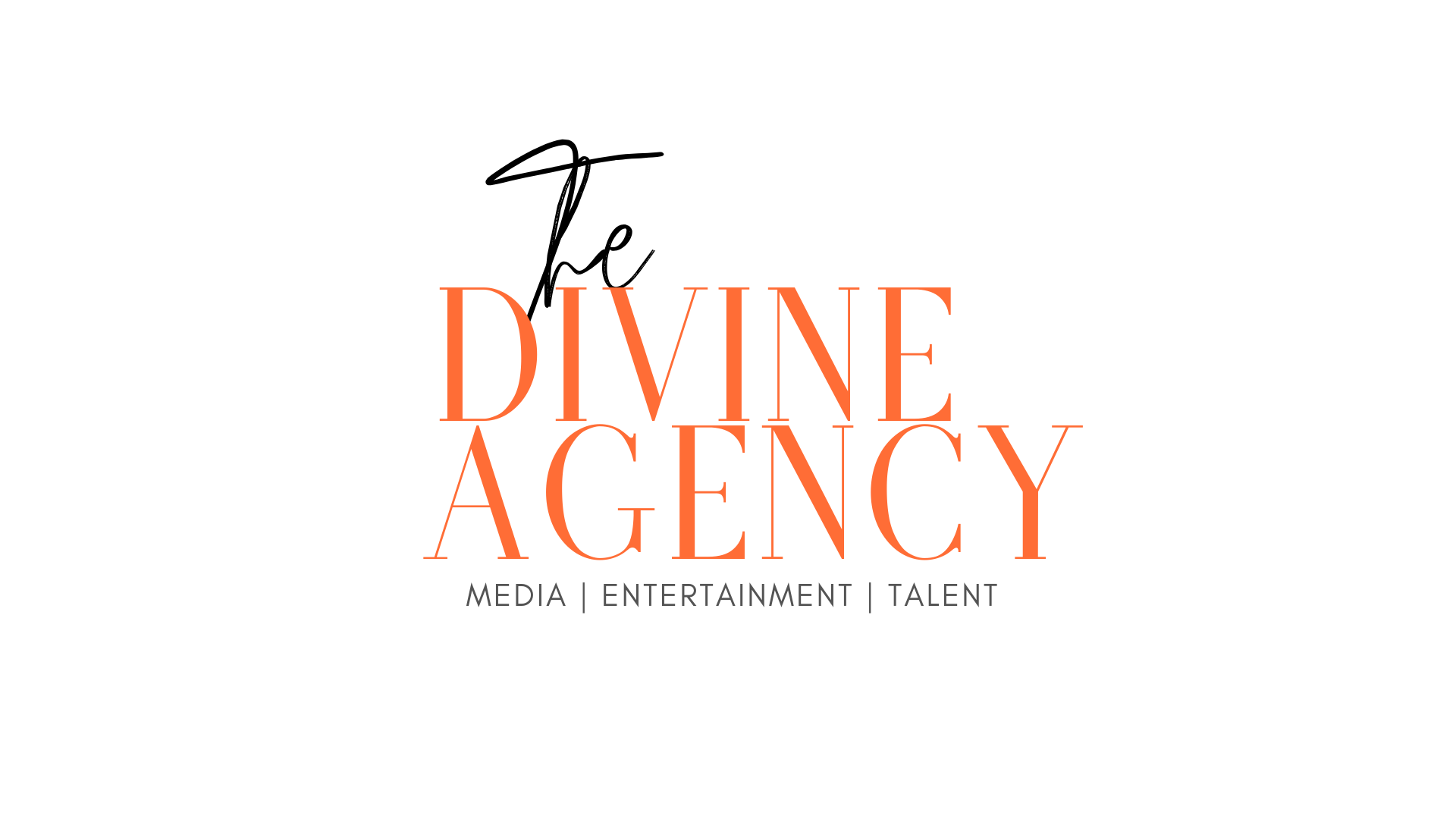 The Divine Agency Marketplace