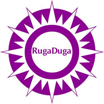 RugaDuga